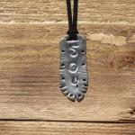 Silver Jewelry 02 $75